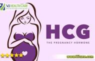 Kết quả hCG bao nhiêu thì có thai ?