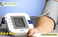 Những lưu ý quan trọng khi tự đo huyết áp tại nhà