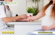 Quy trình xét nghiệm tiểu đường thai kỳ