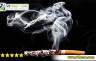 Tác hại của khói thuốc lá - Độc hại hơn nhiều so với bạn tưởng tượng