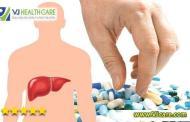 Bạn có đang lạm dụng thuốc mát gan - thuốc bổ gan không?