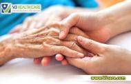 Hiểu hơn về chăm sóc giảm nhẹ