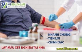 Giá dịch vụ lấy máu xét nghiệm tại nhà VJcare  Chăm sóc sức khỏe tại nhà VJcare – Home Health Care service ❤ gi   d   ch v    l   y m   u x  t nghi   m t   i nh   asia health l   y m  u x  t nghi   m t   i nh