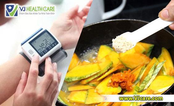 Ăn mặn và nguy cơ tăng huyết áp, đột quỵ - VTV24  Chăm sóc sức khỏe tại nhà chuyên nghiệp 💖 VJ Health Care   n m   n v   t  ng huy   t   p   n m   n b   nh tim m   ch   n nhi   u mu   i