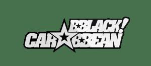 logo Bblack Caribbean