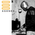 Image-entête-vjdid-agenda-2017
