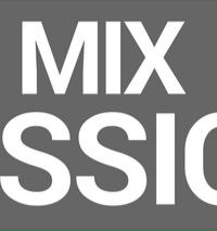 Les grands tubes et nouveautés, de cette décennie mixés et remixés par votre serviteur VJ DID, sur BBlack TV
