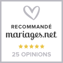 badge-rated-25