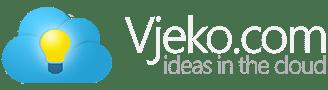 Vjeko.com