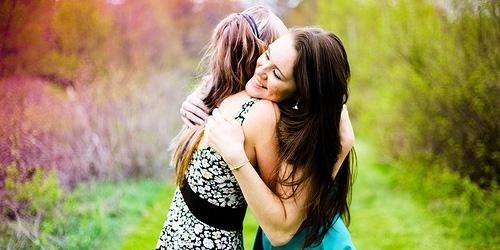 Прикольные картинки про дружбу подруг (42 фото ...