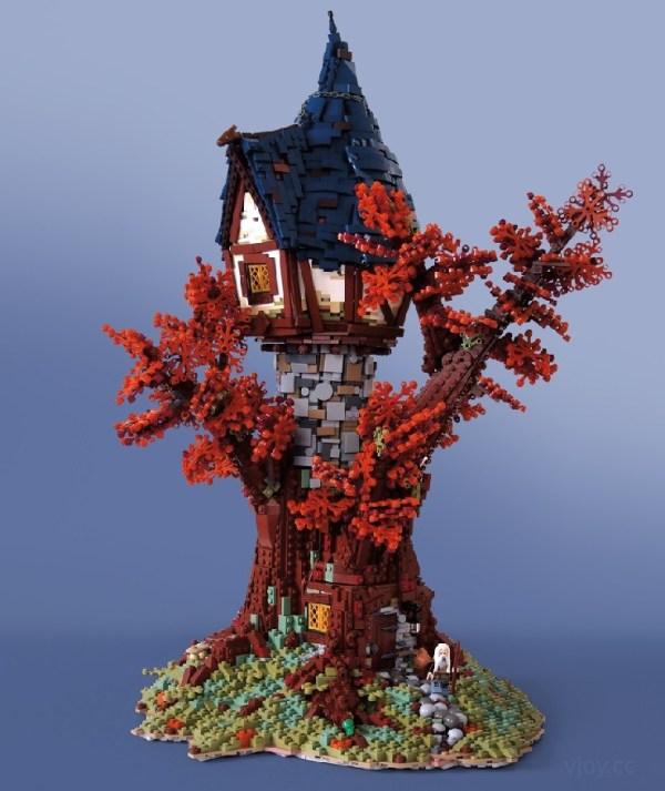 Красивые картинки про Лего (47 фото) • Развлекательные ...