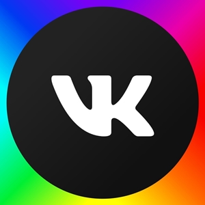 VK Styles - скачать бесплатно темы для ВКонтакте
