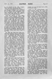 May-1940-23
