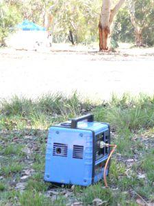 Vk2bv Jmfd 2008 6