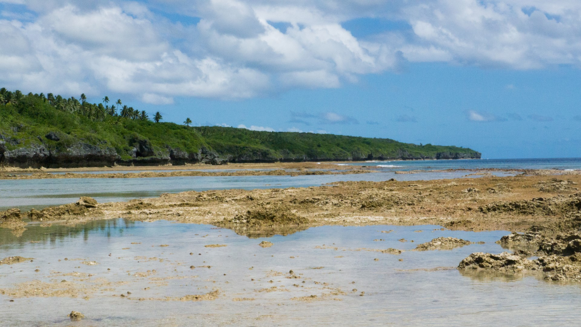 A35JT DXpedition to Tonga (OC-049) AG28hw