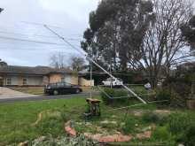6m antenna 2