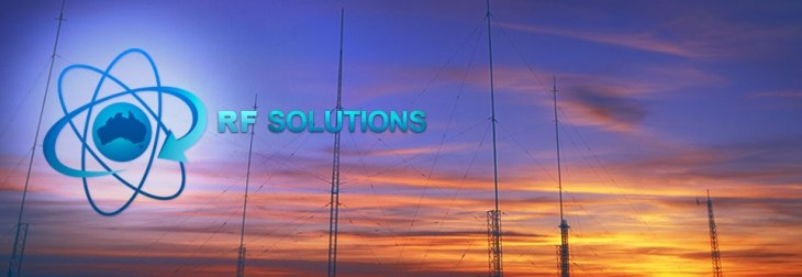 rfsolutions-banner-home (Large)