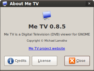 screenshot-about-me-tv3