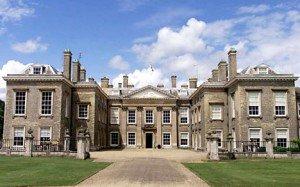 Музей принцеси Діани у Великобританії буде закрито
