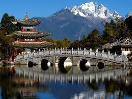 Пекін або Шанхай