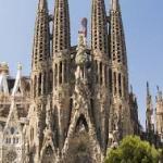 Куди сходити з дітьми в Барселоні?