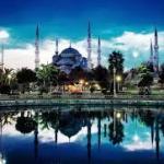 Вартість проживання в Туреччині