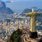 41 факт про Бразилію ч. 1