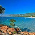 Що краще, Болгарія чи Греція? Переліт і візи