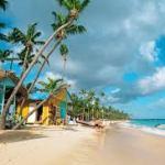 Пляжі Самуї