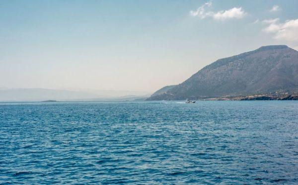 Пыль из Израиля и Египта надвигается на Кипр - Вестник Кипра