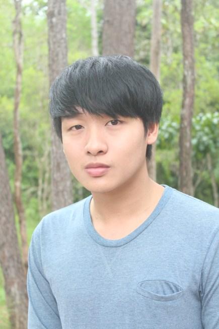Mr. Heng Sokvisal