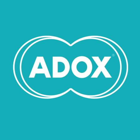 Productos de Adox