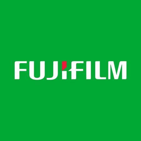 Productos de Fujifilm