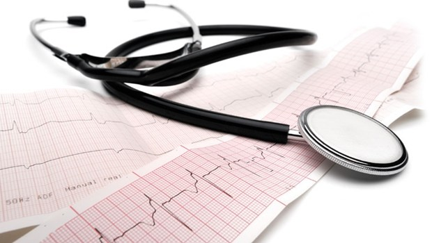 how to prevent a stroke by treating atrial fibrillation