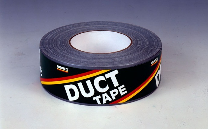 how to treat hpv - duct tape