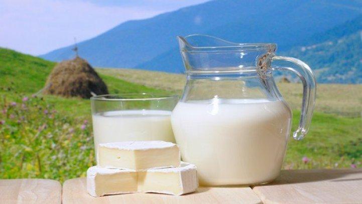 come trattare un calazio latte