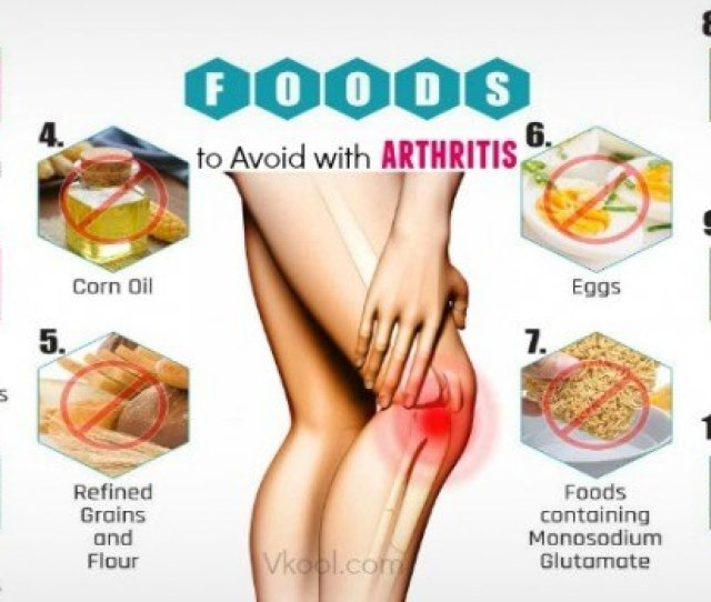 Arthritis Refers To Discomfort Soreness And Inflammation In Any Joint In The Body It Is A Common Problem And May Occur In Anybody Regardless Of Gender