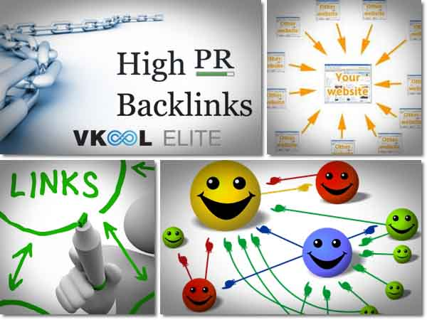 coppy profile backlink