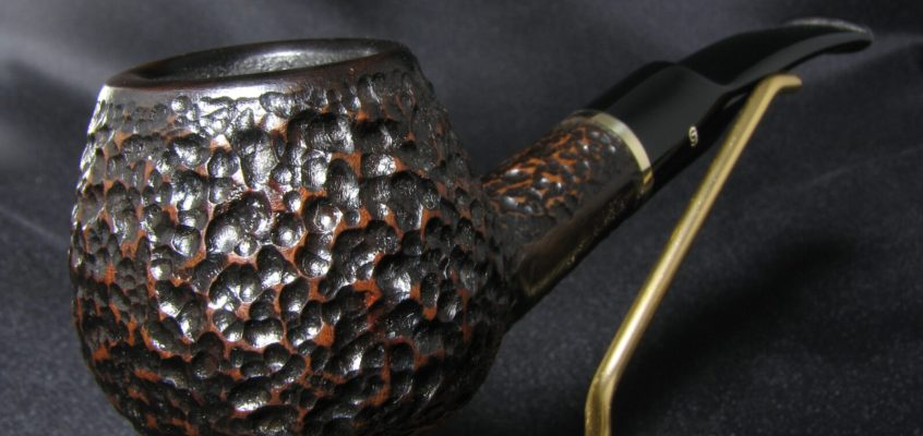 GEORG JENSEN Brass Band 306