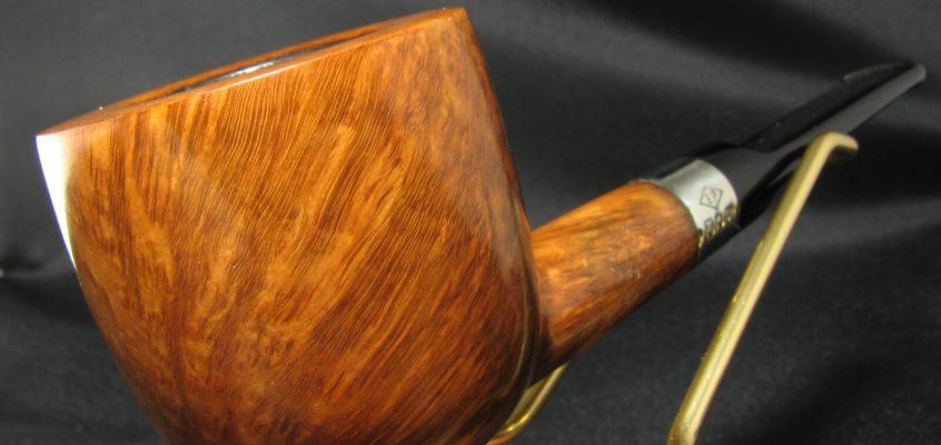 BARLING'S Make Ye Olde Wood Special 224
