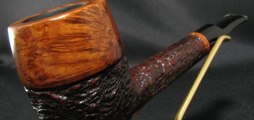 HALL & FITZGERALD Craftsman De Luxe Rustic