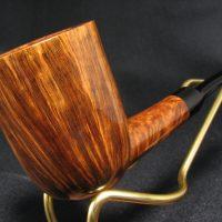 W.Ø. LARSEN Handmade straight grain