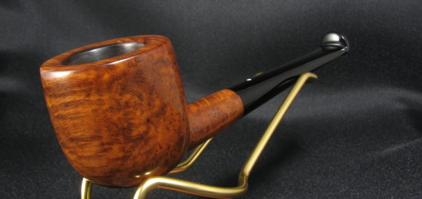 DUNHILL Root Briar 463