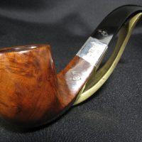LOUIS BLUMFELD BBB made in 1912