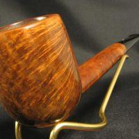 DUNHILL Root Briar 5109