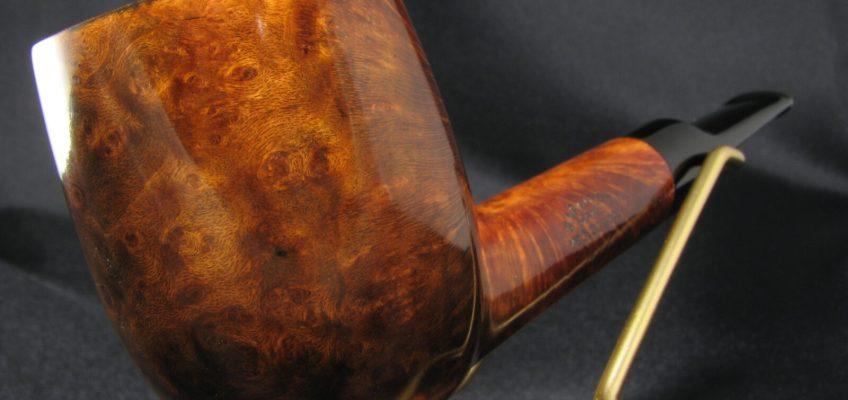 BARLING'S MAKE Ye Olde Wood 447 EXEL