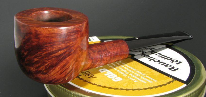 DUNHILL Bruyere 416