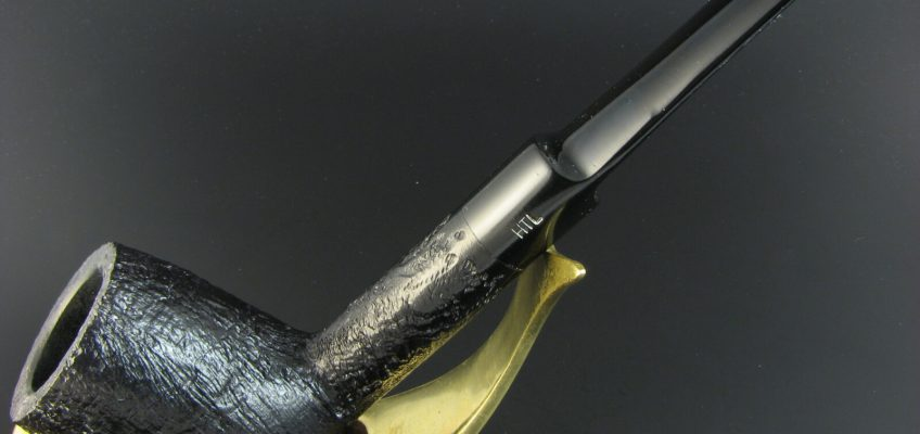 HTL 182 unsmoked