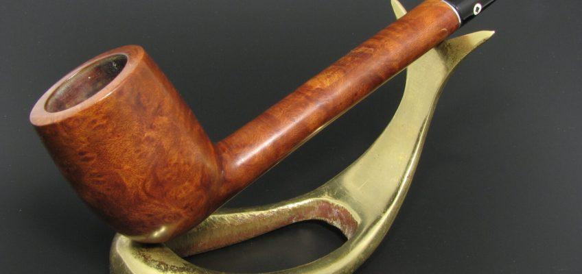 KAYWOODIE Standard 71