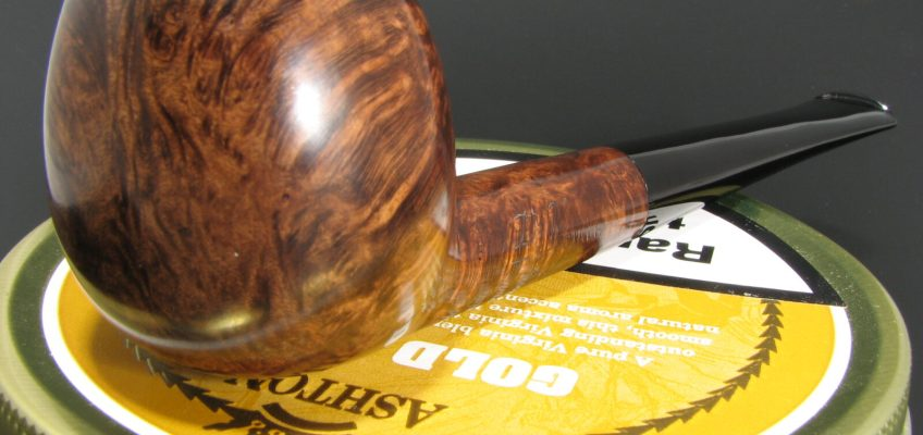 GBD Dr. Plumb Speciale H. Legrand